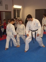 karate1_jan09_thumbjpg